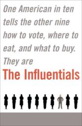 Influentials