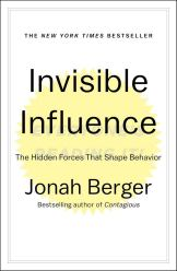 invisibleinfluence